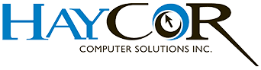 Haycor Computer Solutions, Inc.