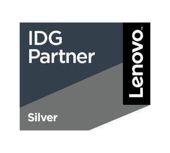 IDG Partner
